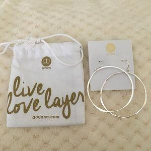 Ring Roop Earrings